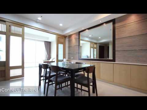 1 Bedroom Condo for Rent at Baan Rajprasong PC009390