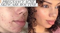 hqdefault - Acne Facial Wash Pregnancy