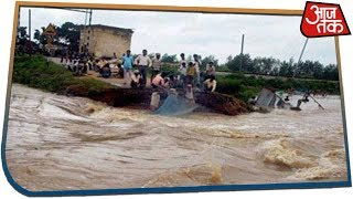 Baixar Flood Situation Of Bihar Worsens As Houses, Shops And People Drown In Water