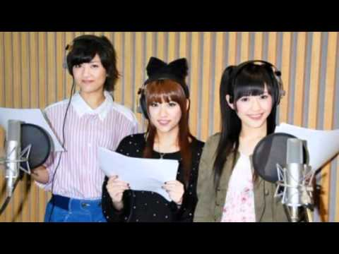 AKBラジオドラマ劇場 - YouTube