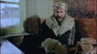 Deli Deli Küpeli Filmi - Eşkıya Yılanoğlu Müziği ♫