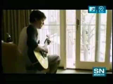 Clarity - John Mayer (Acoustic)