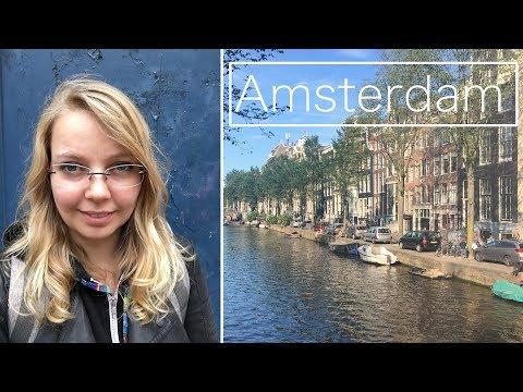 FMA Amsterdam: Insider und Geheimtipps