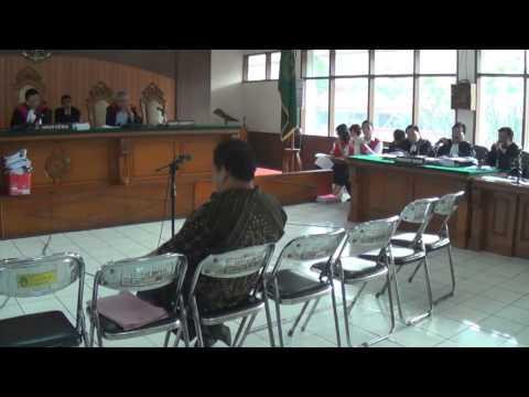 SidangCPGT-21052015-Saksi-DVD-2of3-SaksiAhli-Campur