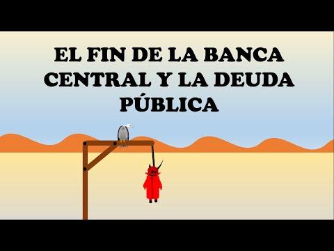 el-fin-de-la-deuda-pública-y-la-banca-central:-la-vuelta-al-patrón-oro.