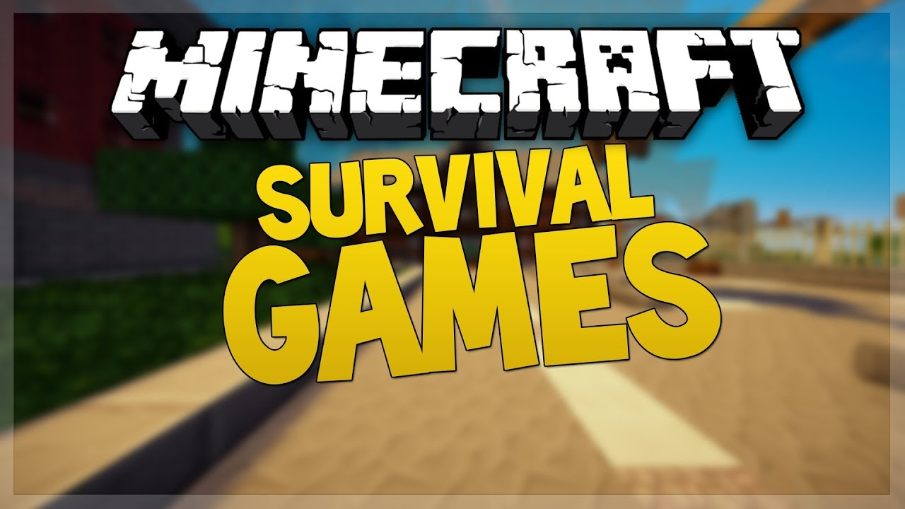 HEROBRINE SURVIVAL - EPISODE 1 (Minecraft) - YouTube