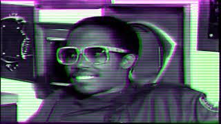 SKUM x SN0WMASS - Bob Williams (Music Video)