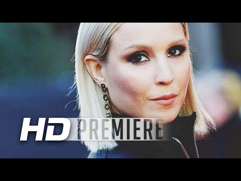 The Drop | UK Premiere at the BFI London Film Festival | Sizzle Reel HD