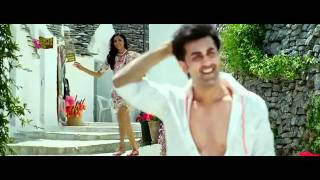 Khuda Jaane ke main Fida hoon New Hindi song 2011/2012..Bye Alizada Az Jaghori Hazaragi(