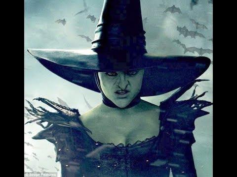 brujas-y-magos-la-magia-romana-y-la-griega