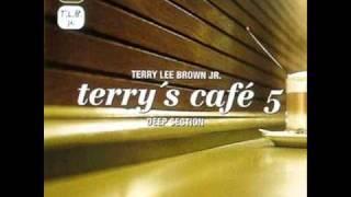 Terry Lee Brown Jr. - Ocean Of Joy (Morgan Page`s Main Mix)