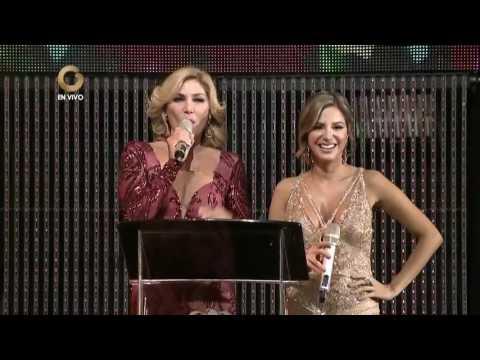 Así lucieron las candidatas al Miss Earth en traje de baño