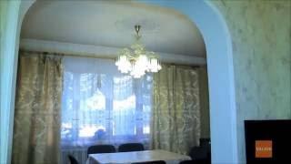 Обзор квартиры в Харькове за 42 000$(, 2016-11-07T20:45:57.000Z)