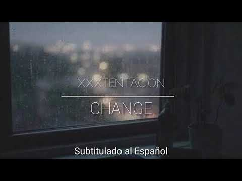 XXXTENTACIO~ CHANGES ~ Subtitulado al Español (Remix)