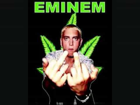 Eminem ft BReal & Ganxsta Ridd  911