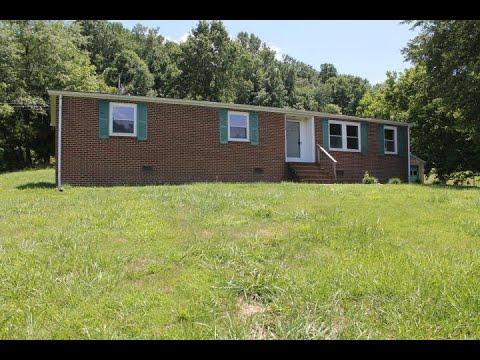 Home For Sale: 1173 Old Sessler Mill Rd,  Troutville, VA 24175 | CENTURY 21