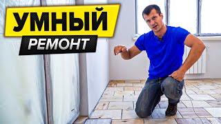 видео ЖК «Высокая нота ( прежнее название