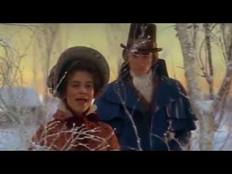 The Muppet Christmas Carol Love Is Gone (UNCUT / Fan Edit) - YouTube