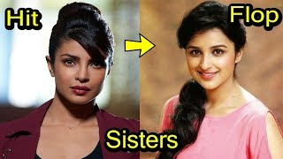 Top 10 Hit & Flop Sister Jodi's Of Bollywood