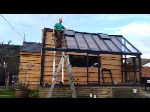 combined-shed-and-greenhouse-part-2