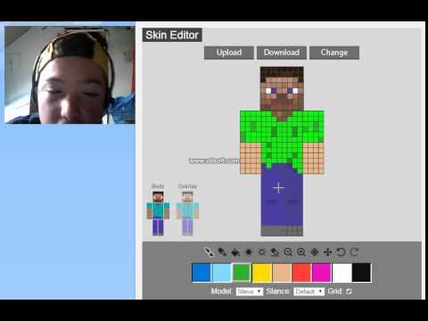 Minecraft Redstone Creations - minecraft-schematics.com