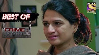 Best Of Crime Patrol - Imprisonment - Full Episode