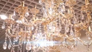 видео на свадьбу белгород