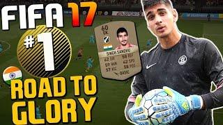 FIFA 17 (Hindi) India