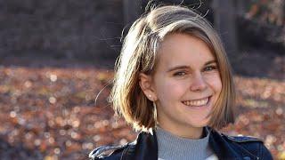 Boy Arrested in NYC Park Killing of Barnard Freshman Tessa Majors | News 4 Now