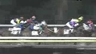 2009/10/19 大井競馬 及川サトルの「大事なことなので3回(ry」