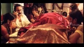 Pandi | Tamil Movie | Scenes | Clips | Comedy | Songs | Saranya Expire