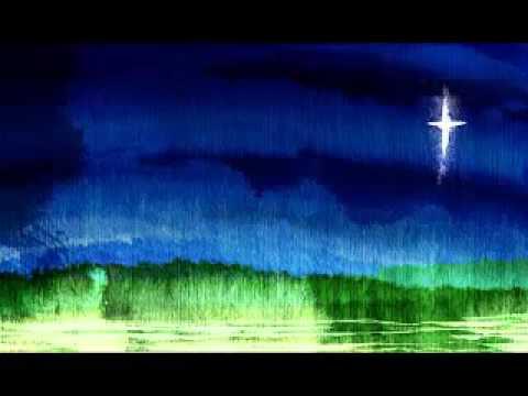 Anioł pasterzom mówił - Biedaczyna - Polskie Kolędy