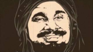 Ajit Singh ft. Kuldip Manak - Amb Da Bass | DUBSTEP
