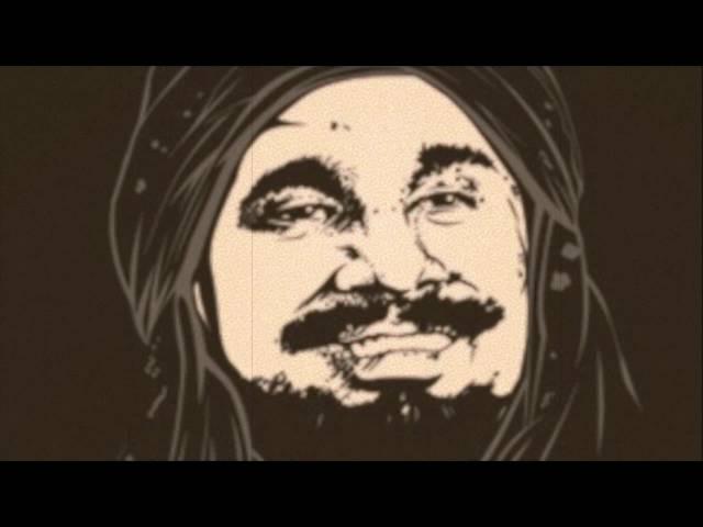 Ajit Singh ft. Kuldip Manak - Amb Da Bass | DUBSTEP | KINGH