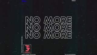 Wiseboy - No More (Official Audio)