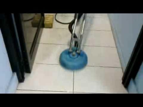 Adam's Carpet Cleaning Sydney