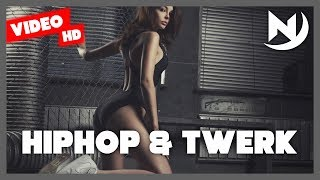 Hip Hop Black RnB Party Hype Trap & Twerk Club Music 2019 | Hip Hop Mashup Mix #27