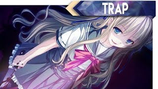 Download Mp3 ▶ Trap  ★ Giraffe Squad - Wait For Me  Ncs Release