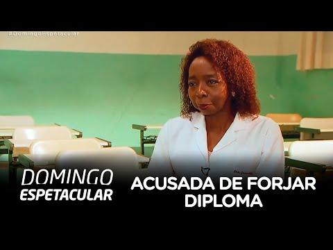 Pesquisadora brasileira é acusada de forjar diploma e usar dinheiro público