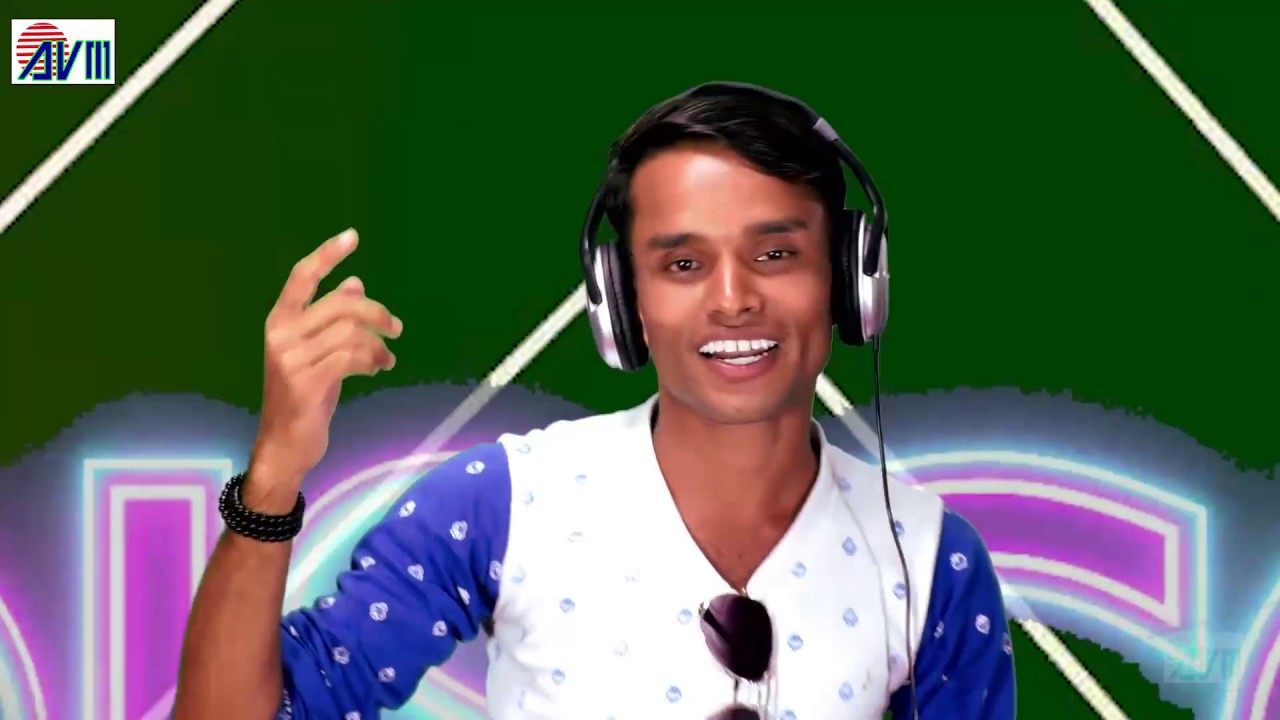 CG SONG-बंटी लहरे के DJ-BUNTY LAHARE KE DJ-राजेश लहरे-RAJESH LAHARE-NEW HIT  CHHATTISGARHI GEET-HD