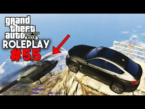 GTA 5 - LSPDFR - EPiSODE 24 - LET'S BE COPS - ALASKA STATE TROOPERS (GTA 5 PC POLICE MODS) from YouTube · Duration:  22 minutes 50 seconds