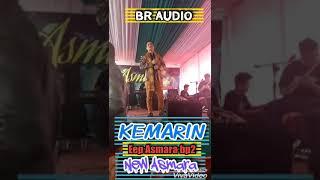 KEMARIN _ EEP ASMARA _NEW ASMARA