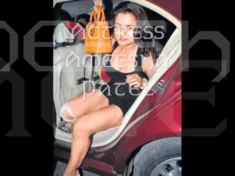 bollywood-actress-oops-moment Travel Video