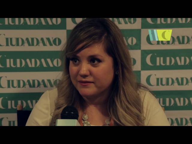Entrevista Zara Elizade