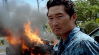 Hawaii Five-0 is back: BANG BANG BANG (Season 4 Premiere) Music: MBLAQ