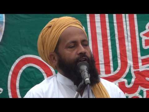 abdul ghafar saeedi melad moza bahan wala 4/1/2017