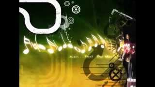 Download Uptown Lokolz - Bangla Rap MP3 song and Music Video