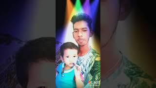 Hip hop mathew tamil