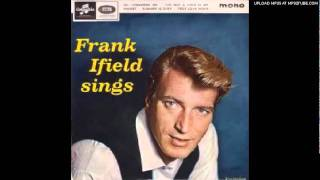 Frank Ifield & The Backroom Boys - She Taught Me To Yodel