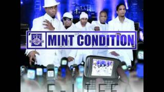 Watch Mint Condition Gratitude video
